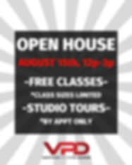 OPEN HOUSE-2.png