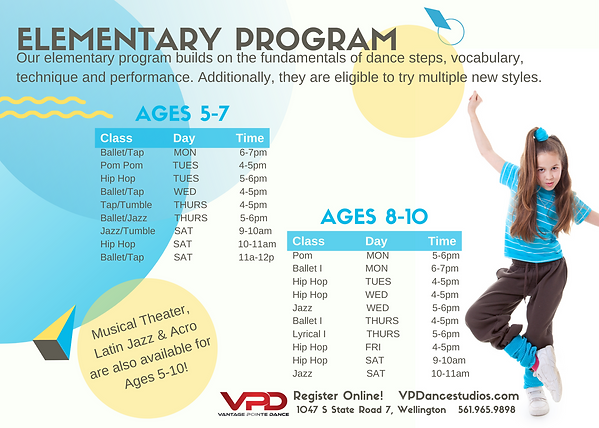 Elementary Program.png