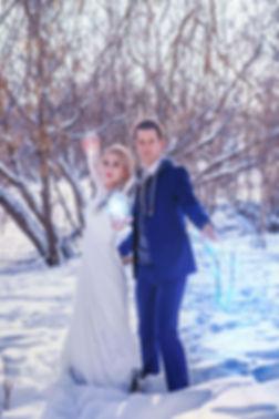 Frozen-56-2copy.jpg