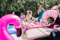 PoolParty-62.JPG