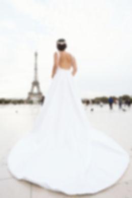 Paris_59.jpg