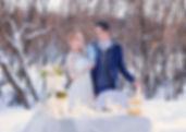 Frozen-51copy.jpg