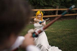 Zelda-34.jpg