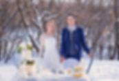 Frozen-44copy.jpg