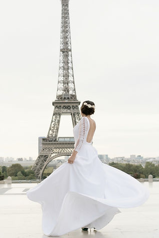 Paris_28.jpg