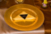 Zelda-28.jpg