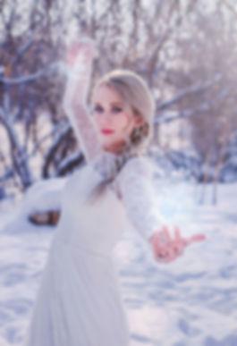 Frozen-53copy.jpg
