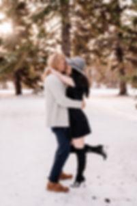 EngagementPromo-23.jpg