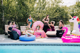 PoolParty-61.JPG