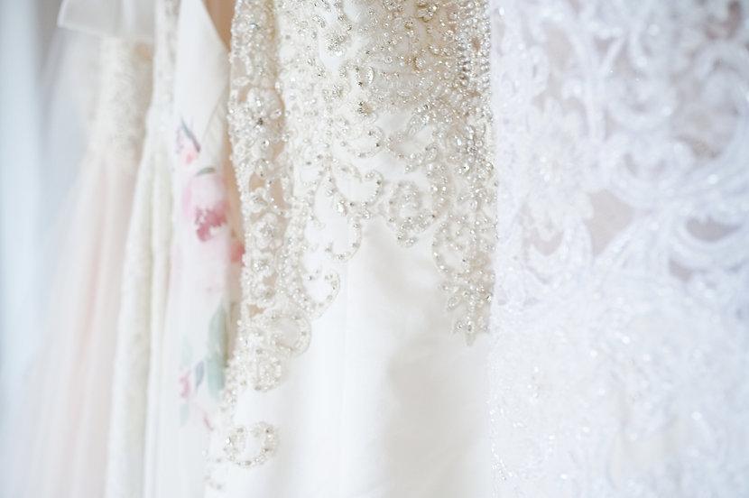 weddinggowns.jpg
