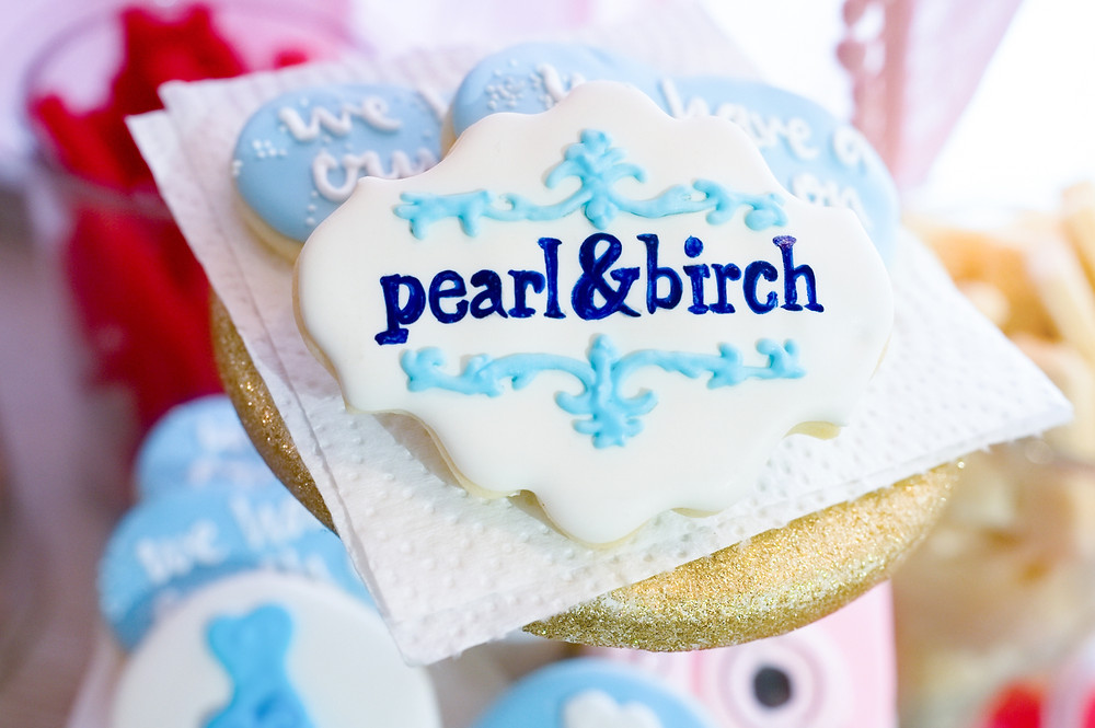 Pearl & Birch launched in 2017.