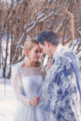 Frozen-43copy.jpg