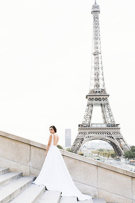 Paris_54.jpg