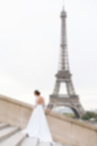 Paris_45.jpg