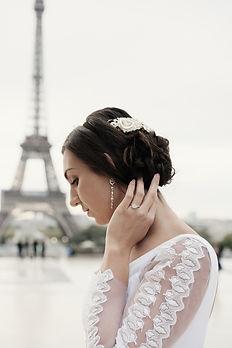 Paris_20.jpg