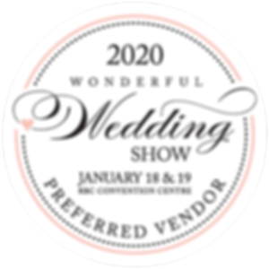 Preferred-Vendor-Badge-WS2020 Online.png