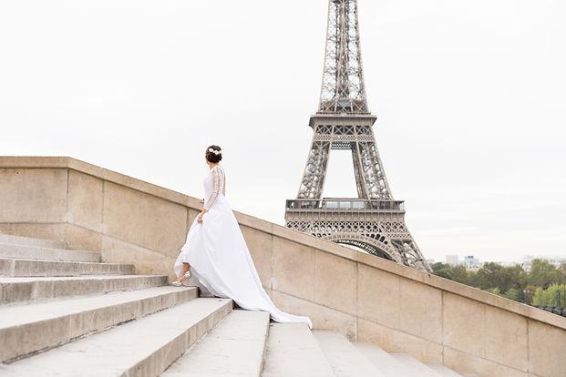 Paris_52.jpg