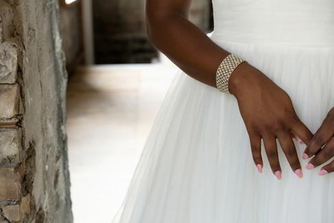 Bracelet SOLD