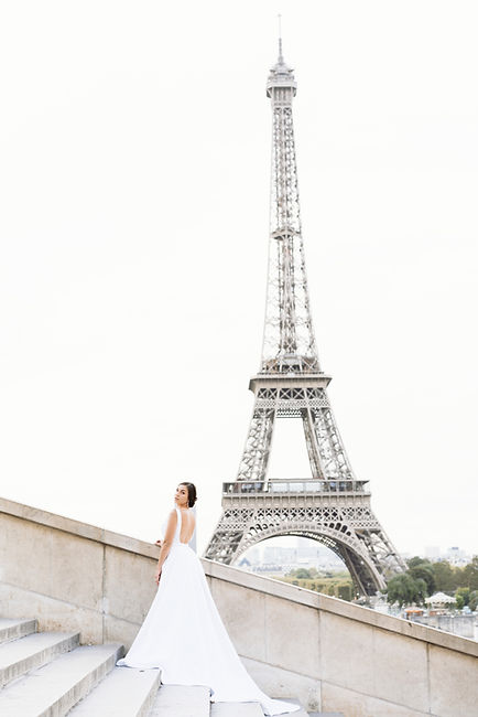 Paris_56.jpg