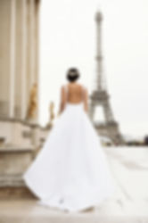 Paris_62.jpg