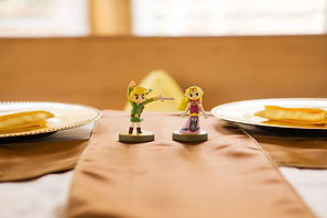Zelda-26.jpg