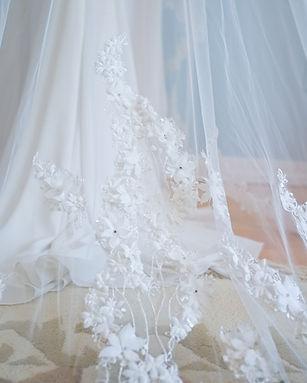 Weddingveil.jpg