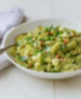 Pasta-Salad-with-Pesto.jpg