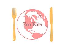 eco eats.png