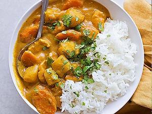 Yellow-Coconut-Curry_edited.jpg