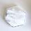 Thumbnail: Light Language Selenite etched Metatron's cube