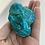 Thumbnail: Malachite and Chrysocolla