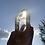 Thumbnail: Lemurian Seed Crystal
