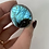 Thumbnail: Labradorite Part Polished.