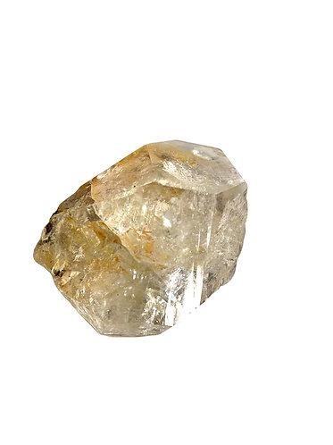Herkimer Diamond-C