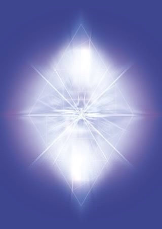 blue ray.jpg