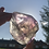 Thumbnail: Amethyst + Smokey Elestial Quartz