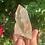 Thumbnail: Smokey Lemurian Crystal
