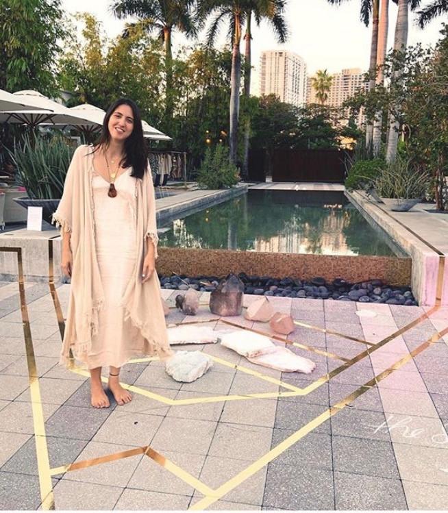 Sacred Space Miami-Arts Festival