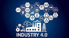 Industry 4.0.jpeg