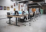 19016_AK2YJRT-ZF3_Black_office_1_4K.jpg