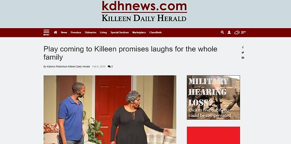 killen news.PNG