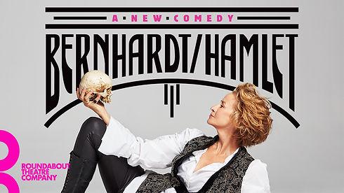 Bernhardt+Hamlet.jpg