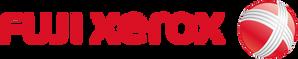 1200px-Fuji_Xerox_logo.svg.png