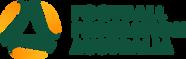 Football Federation Australia logo.png