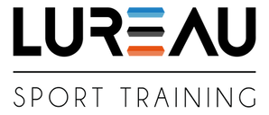 Logo_LUREAU_Grand-NOIR.png