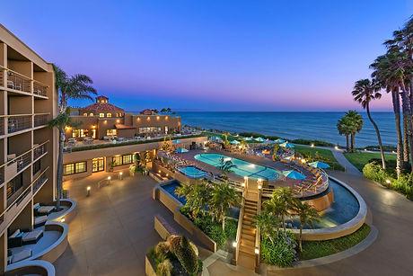 The Cliffs Resort spec sheet header.jpg