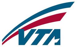 Santa_Clara_VTA_logo