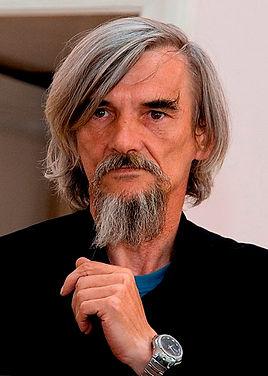 Yury_Alexeyevich_Dmitriev_(2007).jpg