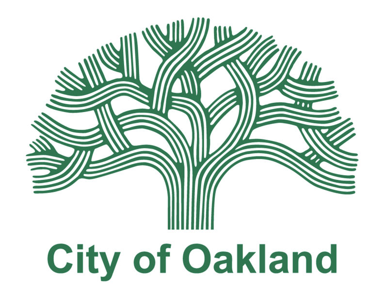 city_of_oakland_logo-1500492709-1496