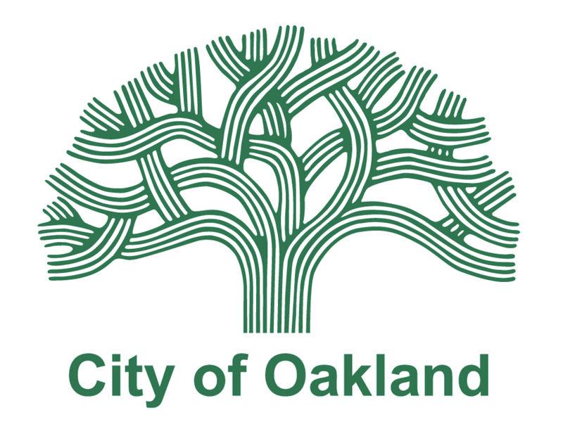 city_of_oakland_logo-1500492709-1496